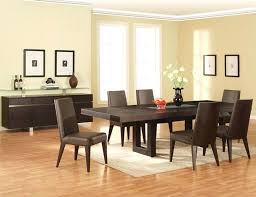 contemporary italian dining room furniture. Contemporary Italian Dining Room Furniture Modern Lovely Sets 5