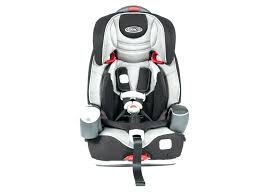 how to convert graco car seat to high back booster car seat booster best for l how to convert graco car seat