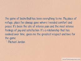 Love And Basketball Quotes Enchanting Quotes From Love And Basketball Stunning Love And Basketball Movie