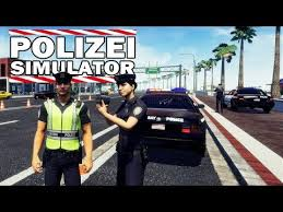 Although you will not be chasing down criminals as notorious as your grand theft auto online character, there will still be some little. Steam Community Police Simulator Patrol Duty