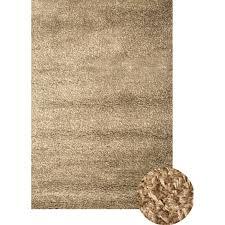 8 x 11 large light gray area rug comfort