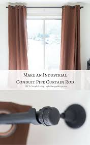 french curtain rods australia