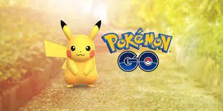Pokemon Go Mod Menu Apk