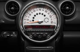 mini cooper 2012 interior. 2012 mini cooper countryman suv base 4dr front wheel drive sports activity vehicle interior stereo controls mini
