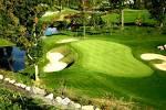 Rock Harbor Golf Course - Boulder | All Square Golf