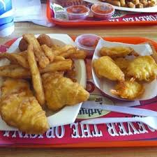 arthur treachers fish and chips copycat arthur treachers fried fish melba martin copy me that