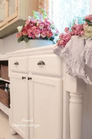 kitchen handsome picture of small kitchen decoration using pink