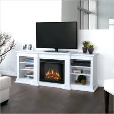 large size of tv stand with fireplace black friday driftwood tv stand with fireplace insert tv