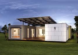 Homes Modular Building ...