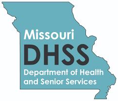 Immunizations | Health & Senior Services
