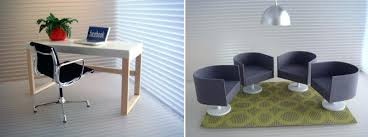 making doll furniture in wood. Design In Miniature Modern Dollhouse Furniture Ideas View Gallery From Making Doll Wood R
