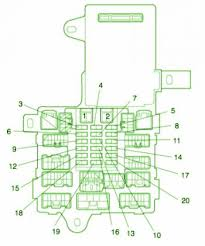 2005 cts v engine wiring diagram for car engine wiring diagram 2002 honda odyssey seat on 2005 cts v engine