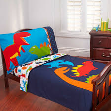 boy toddler beds sets