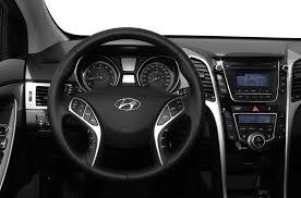 hyundai elantra 2014 interior. 2014 hyundai elantra gt coupe hatchback base 4dr photo 12 interior