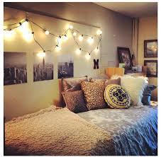 dorm room lighting ideas. 10 tips for decorating u0026 organizing your dorm room lighting ideas