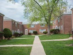 garden apartments nj.  Garden Featured Apartment Communities For Somerset County And Nearby NJ  Rentals Cypress Gardens With Garden Apartments Nj T