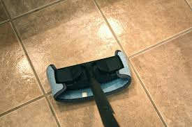 what to use to clean ceramic tile floors express flooring