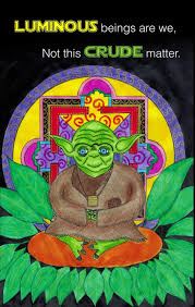 star wars parody hub a case for jediism religion jediism is a nontheistic new religious movement based on the philosophical and spiritual ideas of the jedi as depicted in star wars media