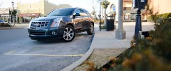 2018 cadillac srx. beautiful 2018 and 2018 cadillac srx