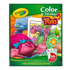 Small Picture Crayola Drawing Coloring Target