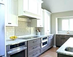 fantasy brown granite kitchen how much is marble worth fantasy brown granite kitchen pictures fantasy brown
