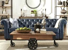 bud furniture stores uk bud furniture in mumbai cheap furniture stores pictures of inexpensive furniture stores cheap furniture stores downtown
