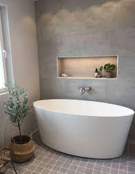 bathroom walk in shower ideas new bathroom design ideas without bathtub luxury walk in shower design