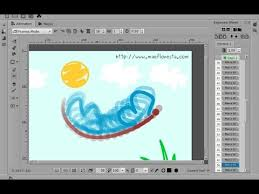 the 20 best 2d animation software