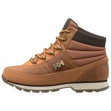 Woodland Sandals Size Chart Helly Hansen Womens Woodlands Winter Boots Beluga Forest Night Pale Gum 7 5 Us
