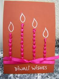 210 Best Card Making Ideas Images On Pinterest  Card Making Card Making Ideas