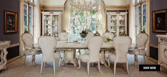high end dining furniture. Slider High End Dining Furniture D
