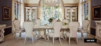 slider bedroom sets dining room sets living room sets quality home furniture