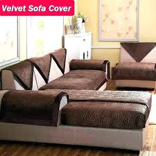 best pet cover for leather couch covers sectional pets sofa pet slipcovers for leather furniture couch