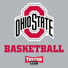 Ohio State Mens Basketball The Fan 97 1 Fm