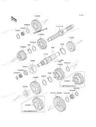 car bobcat s220 wiring schematic bobcat wiring diagram bobcat pin John Deere Fuse Box Location bobcat wiring diagram bobcat pin fuel kawasaki prairie fuse box on s220 schematic diagram