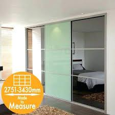 walk in closet organizer custom builder plan interior furniture wooden organizers closets size doors