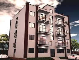 apartment designers. Apartment Exterior Building Design House Excerpt Ideas Home Software Free Loversiq Designers Restaurant Wall Window Designs