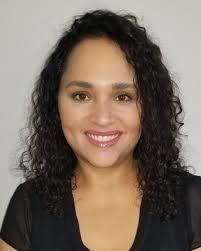Alicia Rocha, Marriage & Family Therapist Intern, Las Vegas, NV ...
