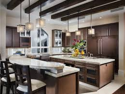 Recessed Kitchen Cabinets Kitchen Recessed Lights Also Glass Globe Pendant Lamps Plus Bay