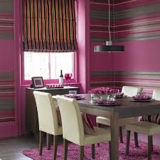 Purple Bedroom Design Pink And Purple Bedroom Designs Beige Sofa Bed Beside Shelves