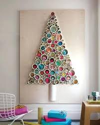 office door christmas decorations. Office Christmas Tree Door Decorations O