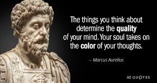 Marcus Aurelius Quotes New TOP 48 QUOTES BY MARCUS AURELIUS Of 48 AZ Quotes