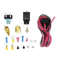 spal relay wiring kits wiring diagram spal relay wiring diagram jodebal
