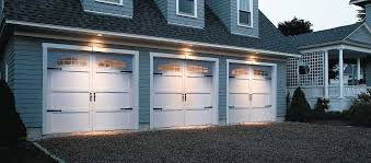 carriage house garage doorsCarriage House Garage Doors by Overhead Doors