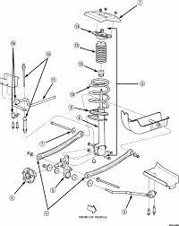 1998 dodge neon wiring harness diagram images 95 dodge 3500 tag 2000 dodge ram 2500 front suspension diagram also 2003 dodge neon