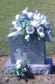 Faith Alysse Fink (2000-2000) - Find A Grave Memorial