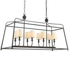 linear chandelier bronze sylvan linear chandelier in bronze by lighting linear chandelier oil rubbed bronze
