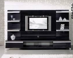 Living Room Wall Unit Living Room Furniture Wall Units Captivating Interior Design Ideas