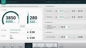 Hmi User Interface Design Hmi Project Büro Für User Interface Design User