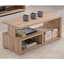 coffee table. Coffee Table